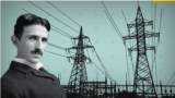 Teaser - Nikola Tesla