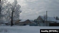 Пугачево авылы