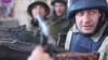 Держкіно заборонило показ 69 фільмів із участю російського актора Пореченкова