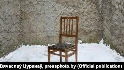 Вячаслаў Цуранаў, pressphoto.by