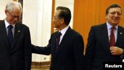 Beijing, 14Feb2012