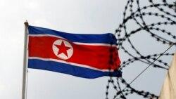 Čitamo vam: Zabrinutost i spekulacije zbog mršavljenja Kim Džong Una