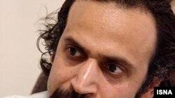 محمود رضا رحیمی، مدیر هنری کارگاه نمایش تئاتر شهر