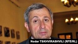 Георгі Тартладзэ