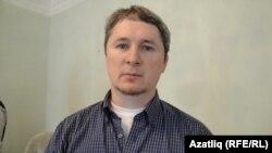 Энрике Бәширов