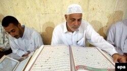 Hazırda Dini Qurumlarla iş üzrə Dövlət Komitəsində mütəşəkkil «Quran» kurslarına aid xüsusi təlimat hazırlanır