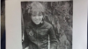 Фотография потерявшегося мальчика в объявлении