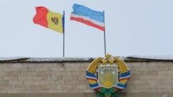 Autonomia găgăuză: mulți din cei întorși acasă nu respectă carantina