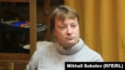 Тимофей Бордачев