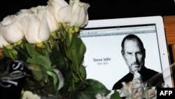 Umro Steve Jobs, tvorac kompanije Apple