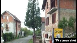 Bosnia and Herzegovina Liberty TV Show no. 925