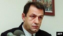 Dino Asanaj
