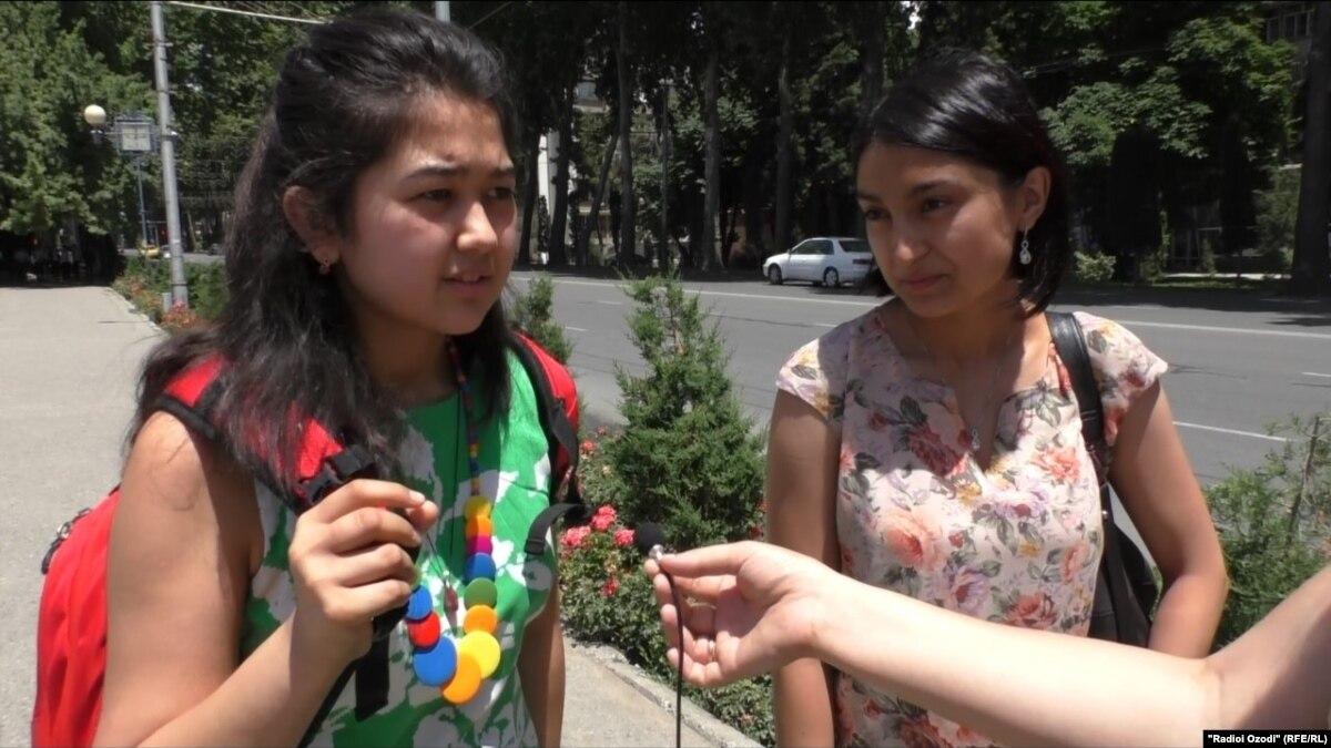 В таджичками душанбе с знакомства
