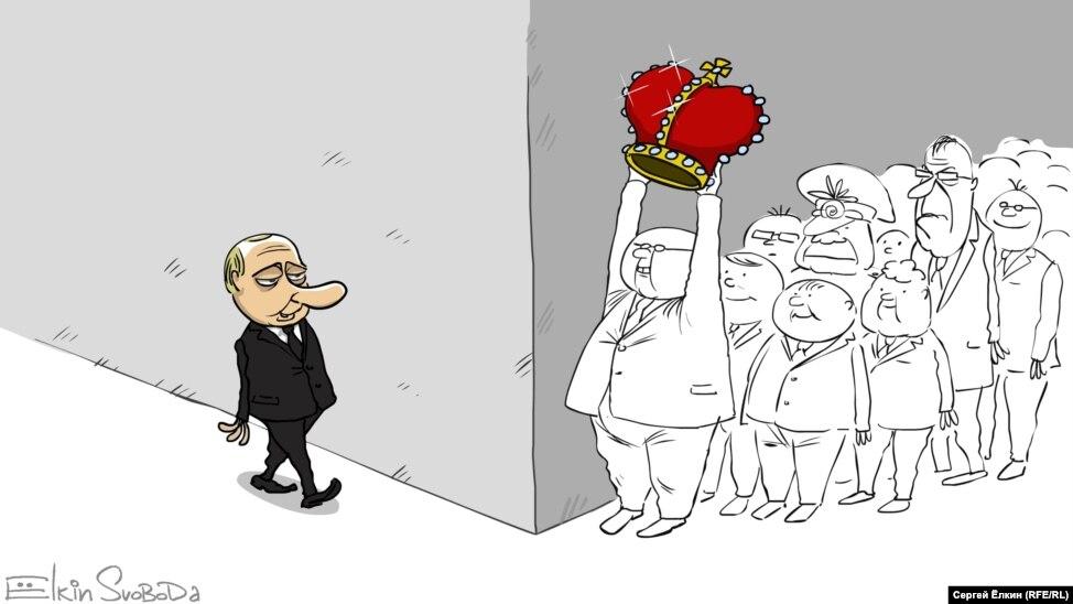 Верховный суд России сегодня рассмотрит иск к Путину против засекречивания гибели военнослужащих РФ на Донбассе - Цензор.НЕТ 4511