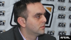 Denis Telić
