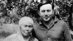 Қордайда Назарбаев анасының атында ауыл болады