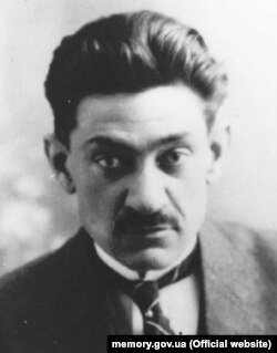 Дмитро Донцов (1883–1973)