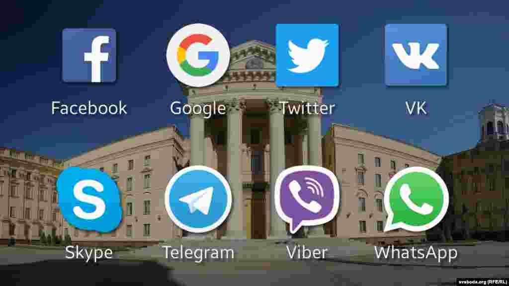 БЕЛГИЈА - Две години откако се согласија на саморегулаторниот кодекс за справување со дезинформациите, Фејсбук, Гугл и Твитер и другите технолошки ривали мора да се обидат повеќе за да бидат поефикасни со справување со лажните вести, соопшти денеска Европската комисија, јави Ројтерс.