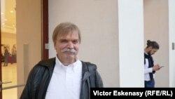Corespondența zilei de la București cu Sorin Șerb