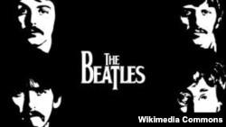 Grupi Beatles