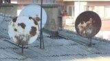 Kosova me prani të madhe të azbestit, nuk ka plan si të eliminohet