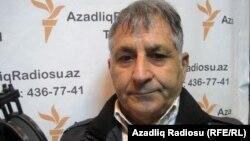 Tofiq Abdin