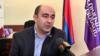 «Լուսավոր Հայաստան»-ը հրապարակել է ընտրացուցակի առաջին 20 թեկնածուների անունները