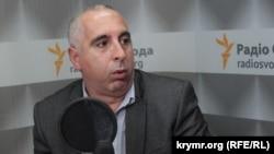 Карен Мадоян