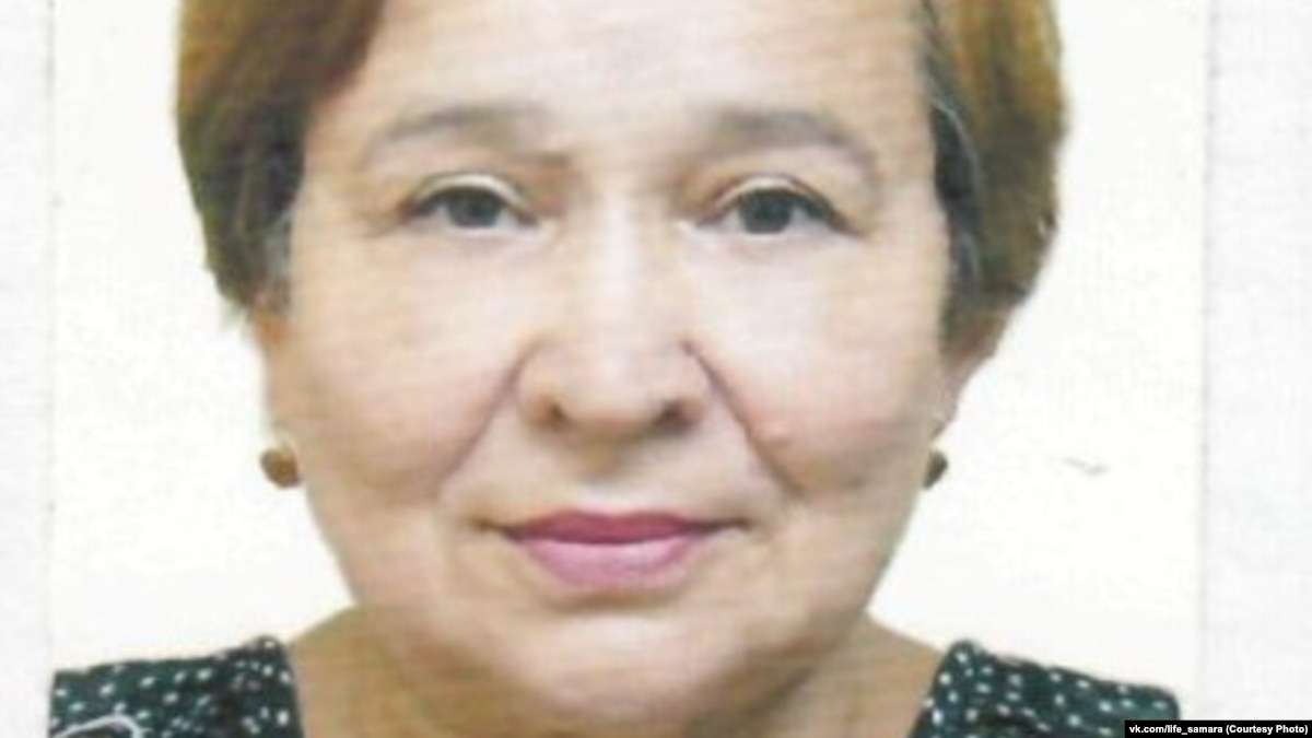 В Самаре прошли похороны соцработника, убитого догхантером