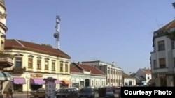 Distrikt Brčko, ilustracija