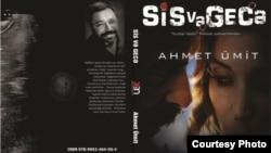 Book by Ahmet Umit