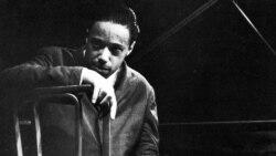 Время джаза. Простота и глубина