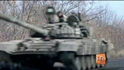 До зимы Путин предпримет еще один марш-бросок