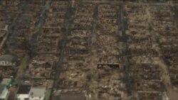 SHBA merr aksione pas shkatërrimeve nga Sandy