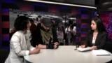 «Ազատություն» TV լրատվական կենտրոն, 25 մարտի, 2014թ․