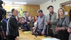 Суд повернув Дніпропетровський військовий шпиталь у власність держави
