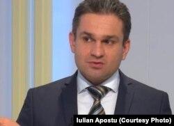 Cercetătorul Iulian Apostu spune că rațiunile economice și de autonomie personală dictează tot mai mult deciziile cu privire la nașterea unui copil.