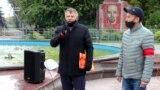 Оппозиция Татарстандагы сайлауга нәтиҗә ясады