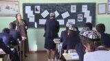 В Таджикистане школы закрывают на карантин