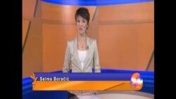 TV Liberty - 921. emisija