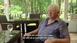 Milionar de Moldova