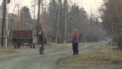 """საქართველოს """"რუსულ"""" სოფელში არჩევნების ბოიკოტირებაზე ლაპარაკობენ"""