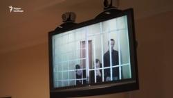 Верховний Суд Росії відхилив апеляцію у «справі Хізб ут-Тахрір»