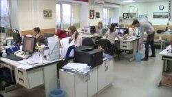 Томскую телекомпанию ТВ-2 лишают эфира