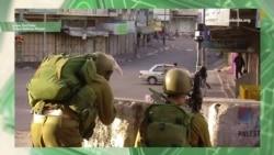 Розвиток в умовах небезпеки. Ізраїль як приклад для України
