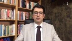 اینستکس و تمدید معافیتهای اتمی ایران