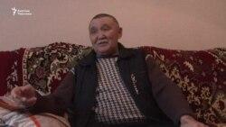 Асылбек Супатаев: Уулум Кыргызстанда туулуп-өскөн