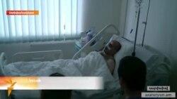 Փաստաբանը հակաօրինական է համարում Խանումյանի վրա հարձակված անձանց մեղադրանքի վերաորակավորումը