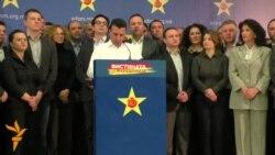 Заев - Мијалков зема дебели провизии