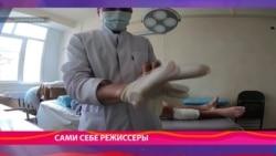 Азия: туркменские власти не допускают на рейсы купивших билеты